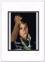 Sigourney Weaver Autograph Signed Photo - Alien